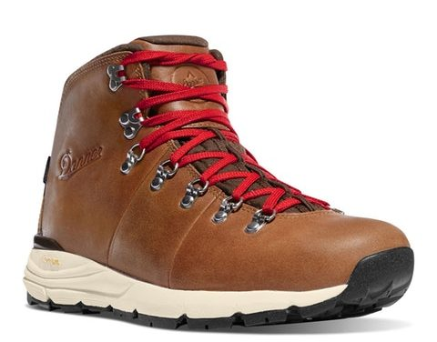 Image of the men's winter boot - Danner Mountain 600