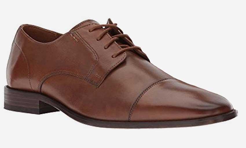 high quality men's dress shoes