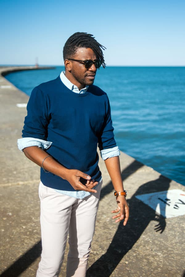 men's spring fashion outfit ideas
