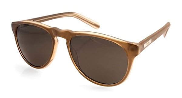 Nordstrom Rack sunglasses
