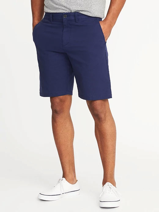 Image of mens Old Navy shorts