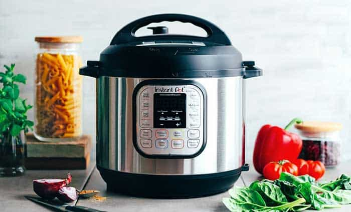 mothers day instant pot