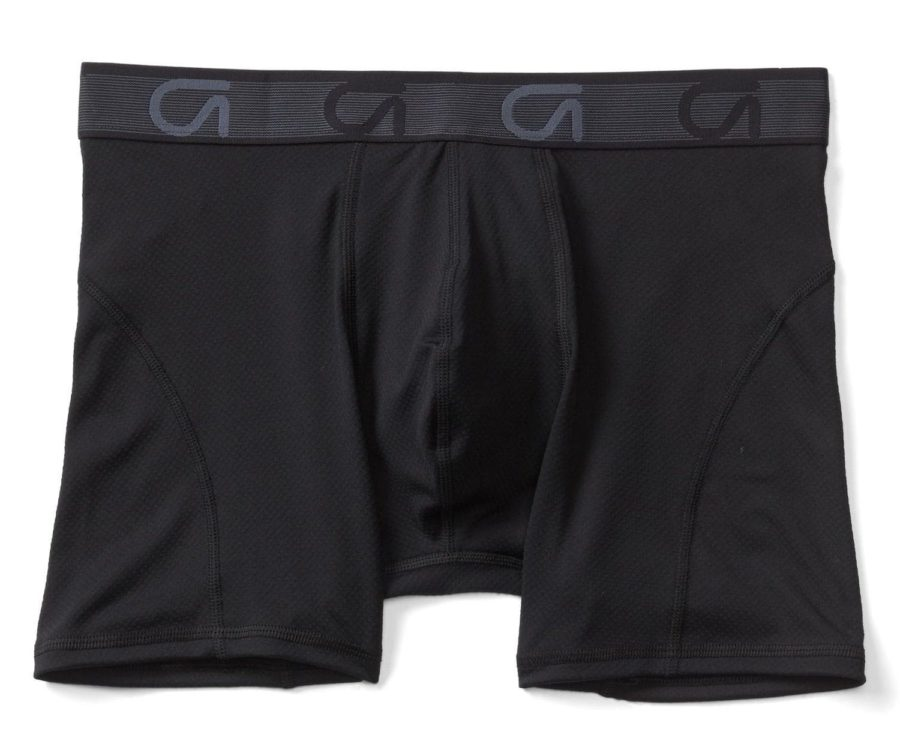 Image of GapFit boxer briefs