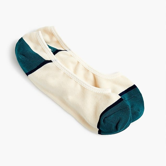 Image of J.Crew mens socks