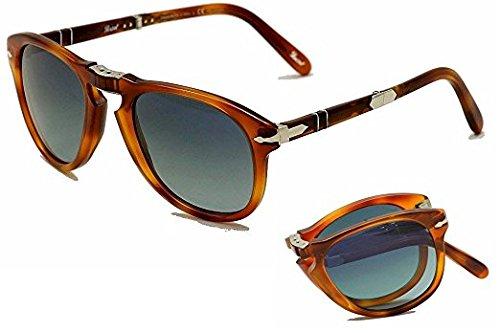 Image of Persol Steve McQueen sunglasses