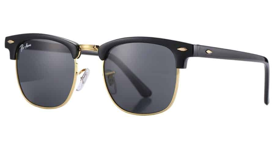 Image of Pro Acme clubmaster sunglasses
