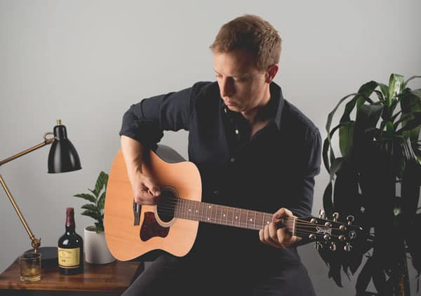 The Best Acoustic Guitars At Every Price Point Budget Basic Broke