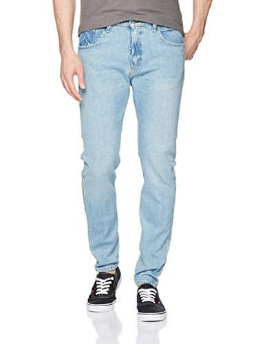 Image of Levi's Men's 512 Slim Taper Fit Jean