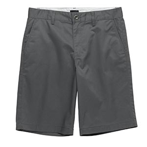 Image of RVCA Americana men's shorts