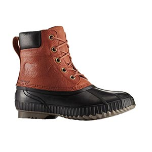 Image of Sorel Cheyanne II Premium Boot
