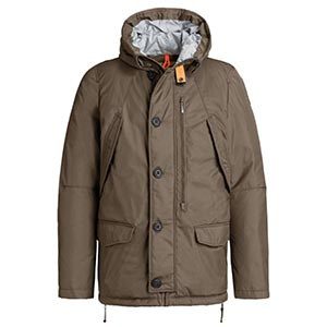 Image of Parajumpers Marcus Down Jacket