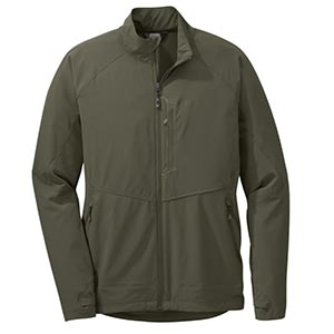 Image of Outdoor Research Ferrosi Jacket