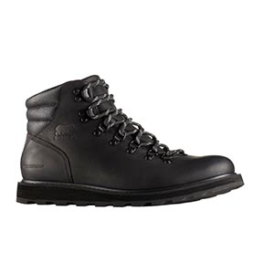 Image of Sorel Madson Hiker Waterproof Boot