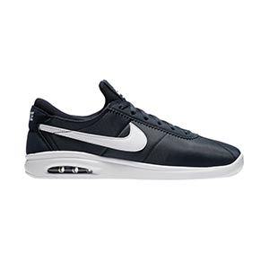 Image of Nike SB Bruin Max Vapor Shoe