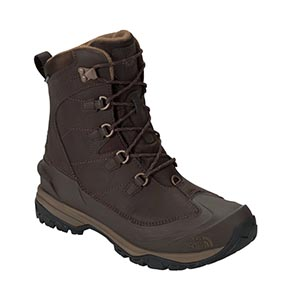 Image of The North Face Chilkat Evo Boot