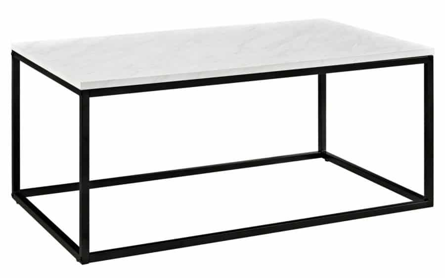 Image of Open Box Coffee Table - Saracina Home