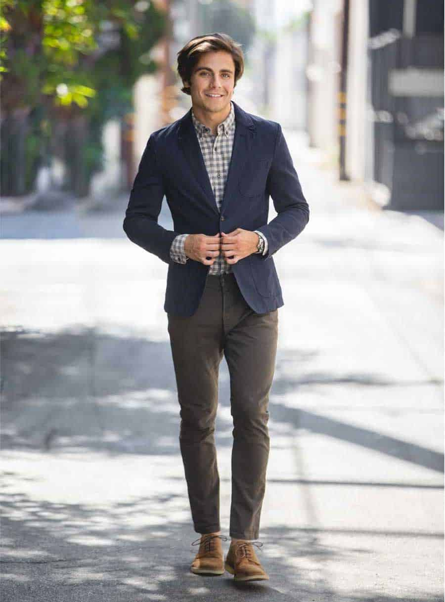 bee3ad8747c What is Smart Casual  A Complete Guide with Lots of Outfit Examples