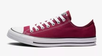 Image of Converse Chuck Taylor All Star Seasonal