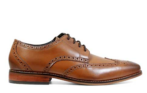 men castellano oxford