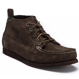 Image of Eastland Seneca Suede Boot