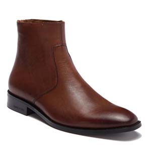Image of Kenneth Cole Roy leather boots