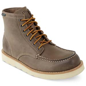 Image of Eastland Mens Lumber Up Lace Up Boot