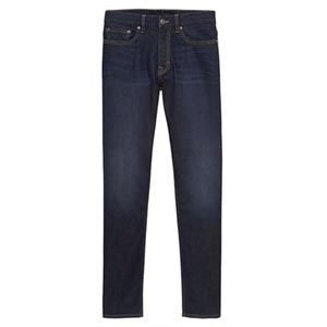 Image of Slim Stretch Denim Jean
