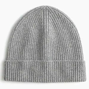 Image of Cashmere hat