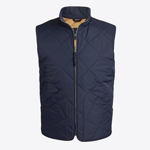 Image of jcrew factory Walker vest