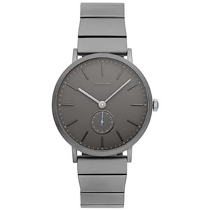 Image of Norrebro Bracelet Watch, 40mm