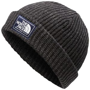 Image of Salty Dog Beanie