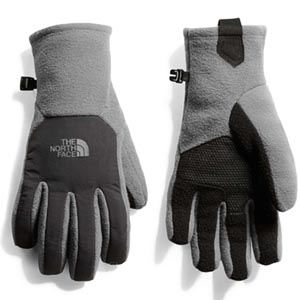 Image of Denali Thermal Etip™ Gloves