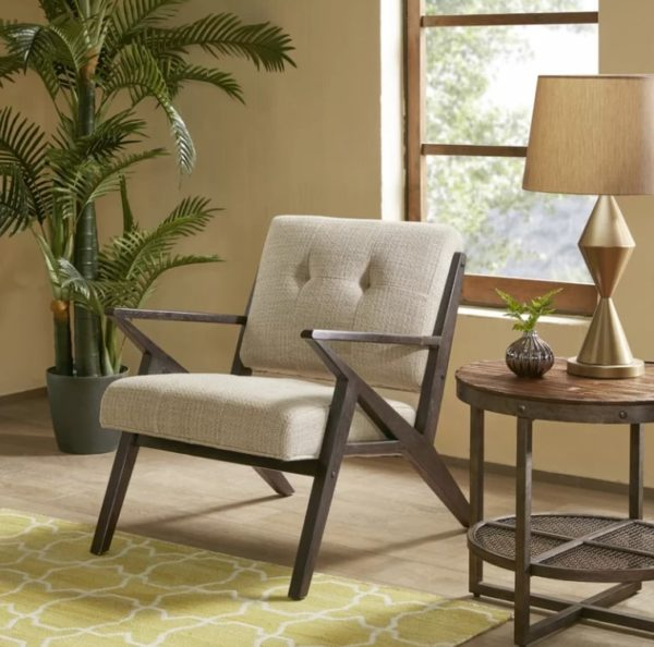 alvarado-lounge-chair-best-lounge-chairs