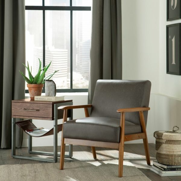 barlow-armchair-best-affordable-lounge-chairs