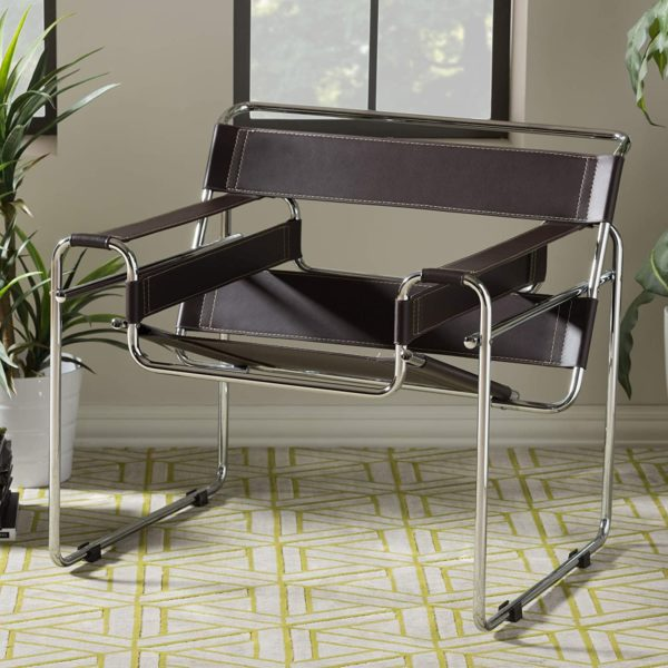baxton-studio-accent-chair-best-affordable-lounge-chairs