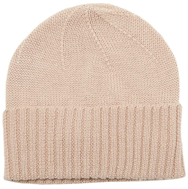 alternative apparel beanie