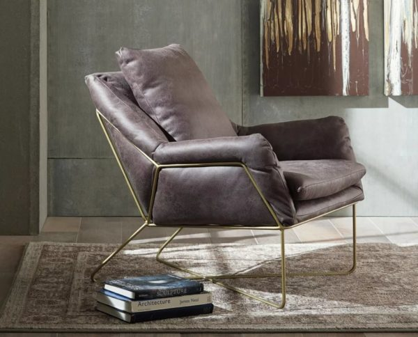 cross-haven-chair-best-affordable-lounge-chairs
