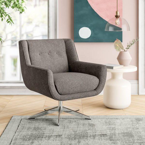 wayfair-avalon-swivel-lounge-chairs