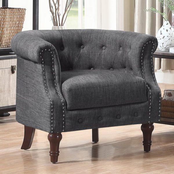 wayfair-chesterfield-chair-lounge-chairs