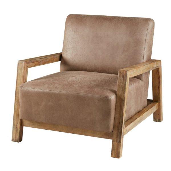wayfair-witmer-armchair-lounge-chairs