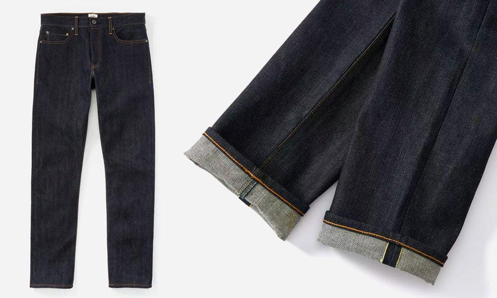 flint and tinder kevlar jeans