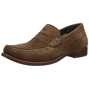 Image of Cole Haan Men's Pinch Grand Classic Penny Loafer