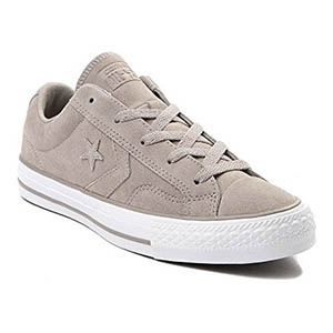 Image of Converse Men's One Star Suede Ox Sneakers