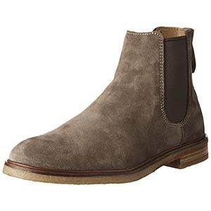 Image of CLARKS Men's Clarkdale Gobi Boots