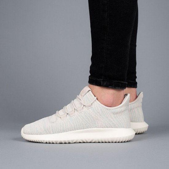 adidas tullys