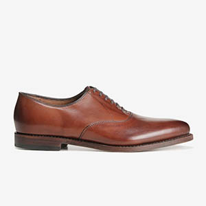 allen edmonds carlysle