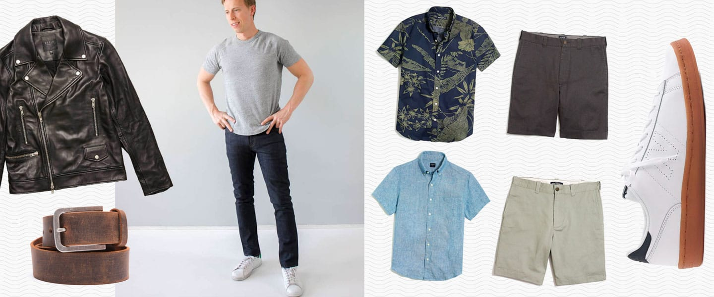 30% Off Sitewide at One of Our Favorite Denim Brands + Other Massive Deal Picks