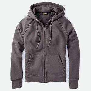 10 year hoodie