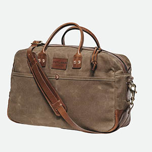bexar bag