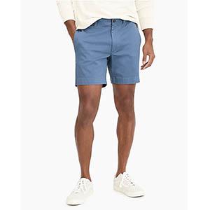 reade shorts